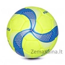 Futbolo kamuolys Spokey COSMIC (5 dydis)