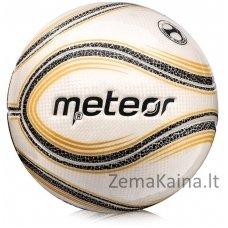 Salės futbolo kamuolys Meteor Indoor (3.5 dydis)