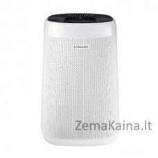 Oro valytuvas Samsung AX34R3020WW 34 m2 45 dB 30 W White