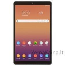Samsung Galaxy Tab A SM-T290 32 GB Silver