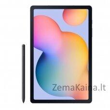 """Samsung Galaxy Tab S6 Lite SM-P610N 26.4 cm (10.4"""") 4 GB 64 GB Wi-Fi 5 (802.11ac) Grey"""