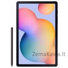 """Samsung Galaxy Tab S6 Lite SM-P610N 26,4 cm (10.4"""") Samsung Exynos 4 GB 64 GB Wi-Fi 5 (802.11ac) Pilka Android 10"""
