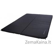Savaime prisipučiantis kilimėlis OUTWELL Sleepin Double 3.0 cm