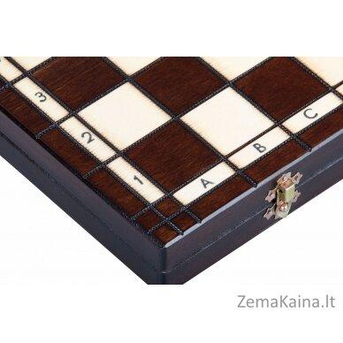Šachmatai ACE 2