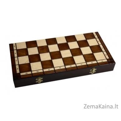 Šachmatai dideli 41,5x42cm