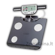 Segmentinis kūno masės analizatorius Tanita BC-601