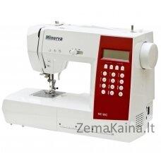 Siuvimo mašina  Minerva MC90C