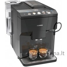 Siemens EQ.500 TP501R09 automatinis kavos aparatas 1.7 L
