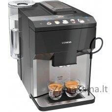 Siemens EQ.500 TP503R04 kavos aparatas Visiškai automatinis Espreso kavos aparatas 1,7 L