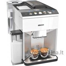 Siemens EQ.500 TQ507R02 kavos aparatas 1,7 L Visiškai automatinis