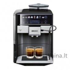Siemens EQ.6 plus s500 TE655319RW Espresso Espreso kavos aparatas 1,7 L Visiškai automatinis