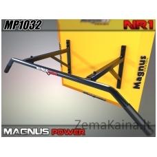 Sieninis skersinis MAGNUS® MP1032