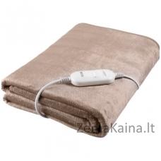 Šildanti antklodė ECG ED 80 BE