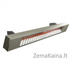 Šildytuvas  ENERGOINFRA EIR1500