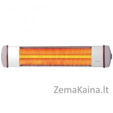 Šildytuvas Kumtel LX 2887 (WX-25)