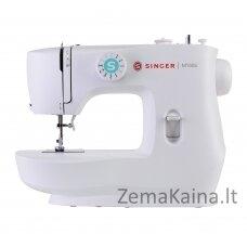 SINGER M1505 siuvimo mašina Elektrinis