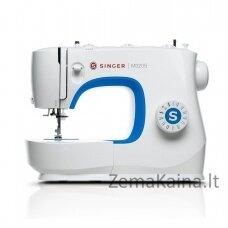 SINGER M3205 siuvimo mašina