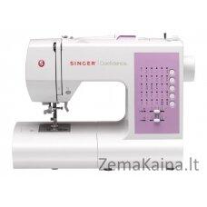 SINGER SMC7463