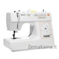 Siuvimo mašina HUSQVARNA VIKING E10