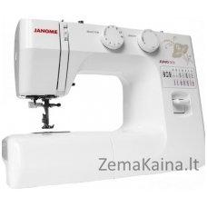 Siuvimo mašina JANOME JUNO 513
