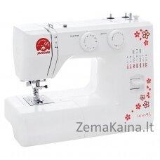 Siuvimo mašina JANOME SAKURA 95