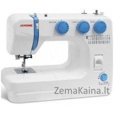 Siuvimo mašina JANOME TOP 22S
