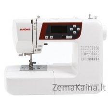 Siuvimo mašina JANOME XL601