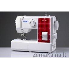 Siuvimo mašina Juki HZL-12