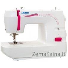 Siuvimo mašina Juki HZL-353ZR-A