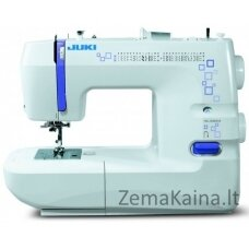 Siuvimo mašina JUKI HZL-355
