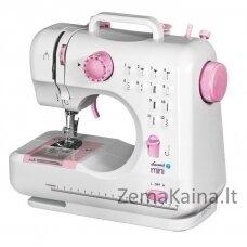 Siuvimo mašina Mini Łucznik