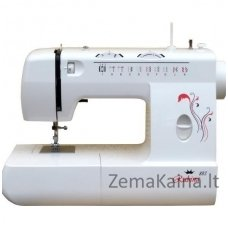 Siuvimo mašina RUBINA 883