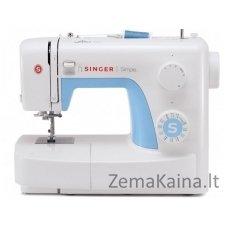 Siuvimo mašina SINGER 3221