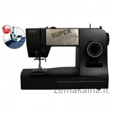 Siuvimo mašina TOYOTA Super Jeans 17XL