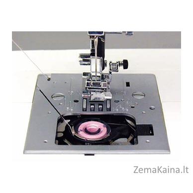 Siuvimo mašina JAGUAR DQS405 5