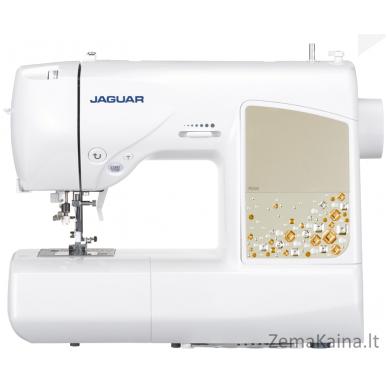 Siuvimo mašina JAGUAR DQS405