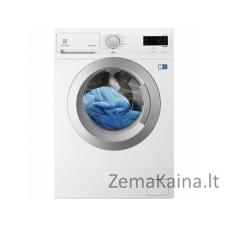 Skalbyklė Electrolux EWS1066SEU