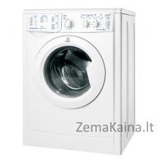 Skalbyklė Indesit IWSC 51051 C ECO (EU)