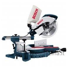 Skersinio pjovimo staklės Bosch GCM 10 S Professional