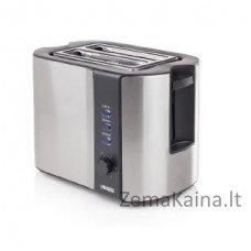 Skrudintuvas Princess Toaster 142352