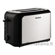 Skrudintuvas TEFAL TT3561