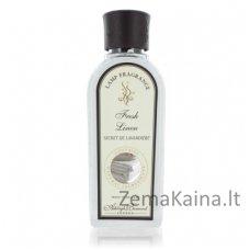 Skystis aromatinei lempai Fresh Linen