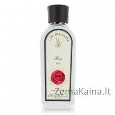 Skystis aromatinei lempai Rose