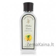 Skystis aromatinei lempai Sicilian Lemon