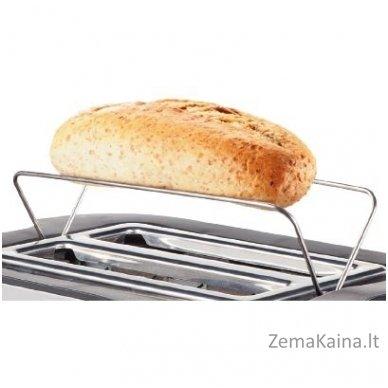 Skrudintuvas Princess Toaster 142352 2
