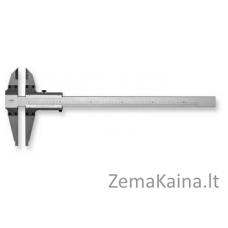 Slankmatis 320 250/0,05, Scala