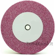 Šlifavimo diskas K60. BG 200, Scheppach