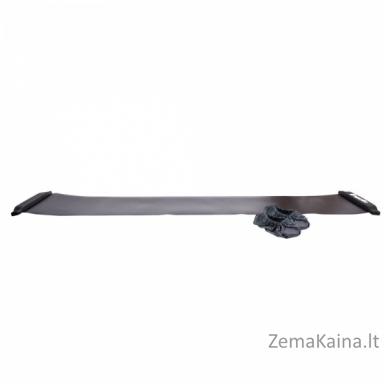 Slydimo kilimėlis inSPORTline Fluxlide 230/50cm 3