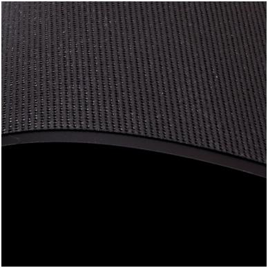 Slydimo kilimėlis inSPORTline Fluxlide 230/50cm 4