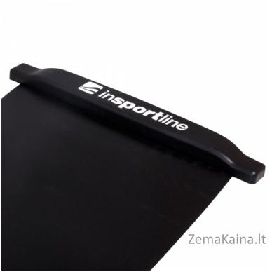 Slydimo kilimėlis inSPORTline Fluxlide 230/50cm 5